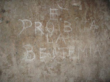 10-graffitis