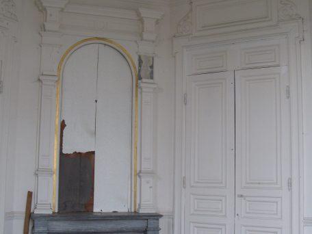 ancre1-1-chambre-de-monsieur-c-ville-depernay