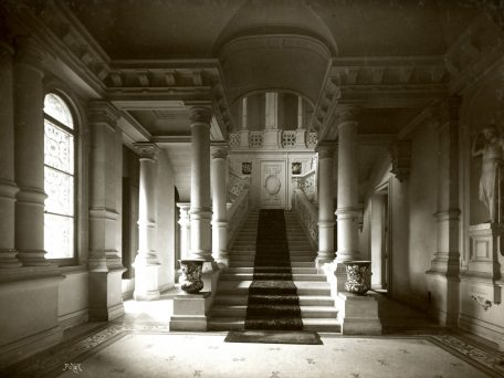 6-escalier-dhonneur2