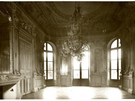 ancre1-1-1942-grand-salon-c-ville-depernay-poyet
