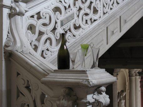 flutes-et-bouteilles-anciennes-c-ville-depernay-2