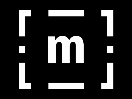 musee-de-france-logo